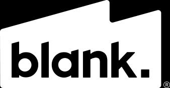 partner blank corp 블랭크코퍼레이션