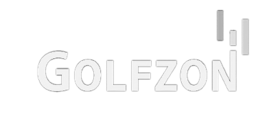 partner golfzon 골프존