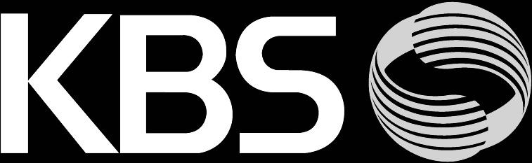 partner kbs 한국방송공사