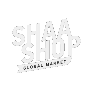partner shaashop 샤샵